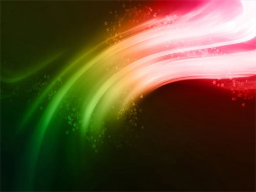 rainbow-colorful-winter-desktop-wallpaper.jpg