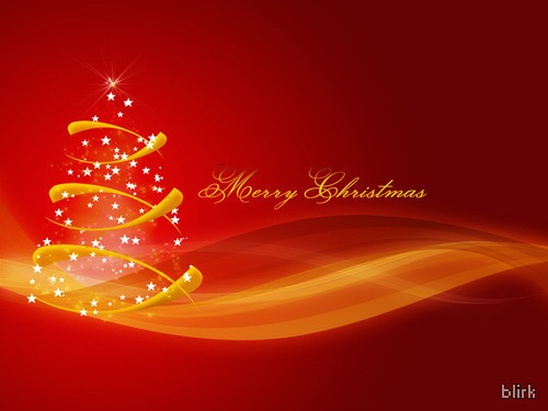 Red-shiny-christmas-tree-graphics-wallpaper.jpg