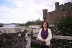 Dunvegan Castle, Isla de Skye