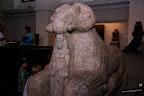 British Museum Egipto