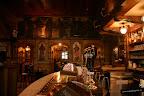 Pubs en Londres