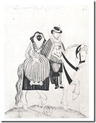 Horseriding_thumb