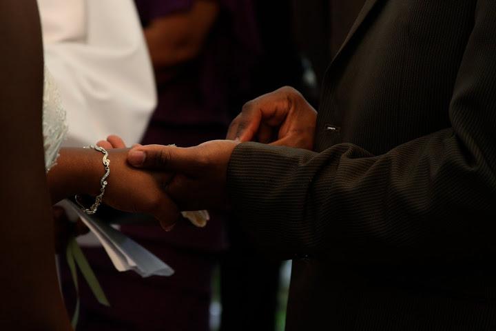 WEDDING PRO PICS II photo 61