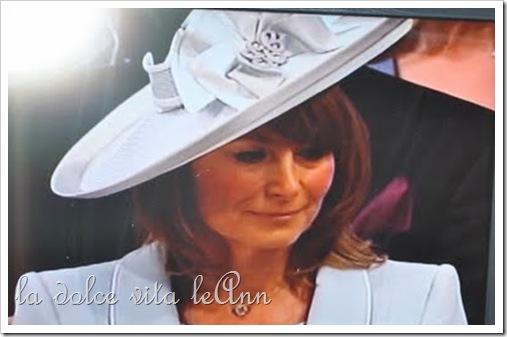 mommas hat