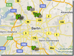 FireShot Pro capture #013 - 'Berlin Alexanderplatz, Germany Forecast' - www_wunderground_com_auto_wxmap_global_stations_10389_html