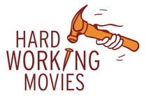 Hard Working Movies, Lori Cheatle