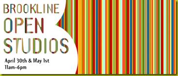 BK OS Banner
