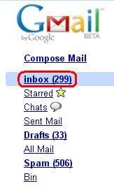 smaill_i_gmail