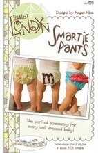 08_Smartie_Pants_Web