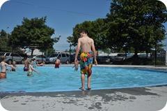 city beach park 09 003