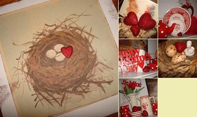 View valentines
