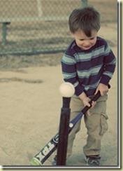 baseball5_thumb