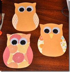 owl invitations (5)