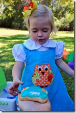 blair's 2nd bday aunt linnie pics 100910 (264)