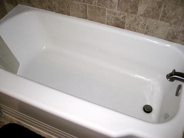 [tub20022.jpg]