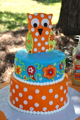 [owl birthday cake[3].jpg]