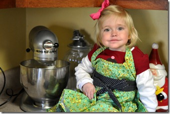 cookies and sprinkles and the apron of course 120710 (3)