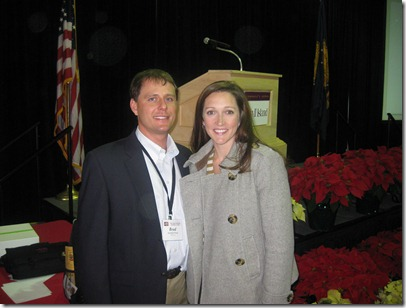 farm bureau state convention 2010 (4)