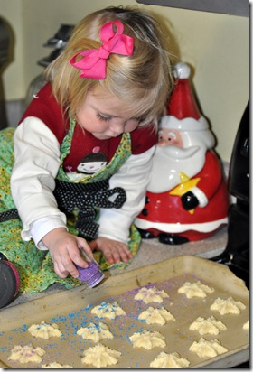 cookies and sprinkles and the apron of course 120710 (91)