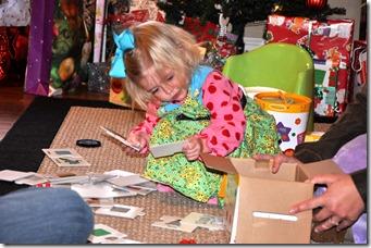 christmas day 2010 (19)