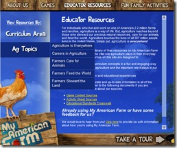 Fullscreen capture 292011 10117 PM.bmp