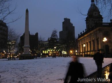 St Philip's Square 2