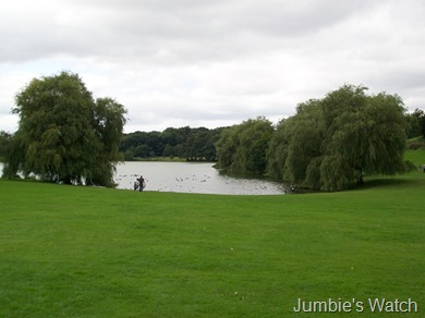 Himley Hall 016