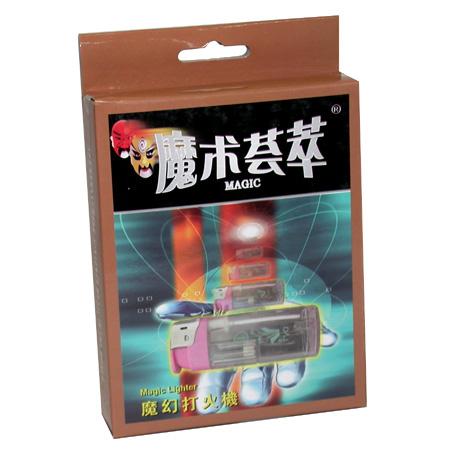 魔術 道具 禮盒 用品 VCD 教學