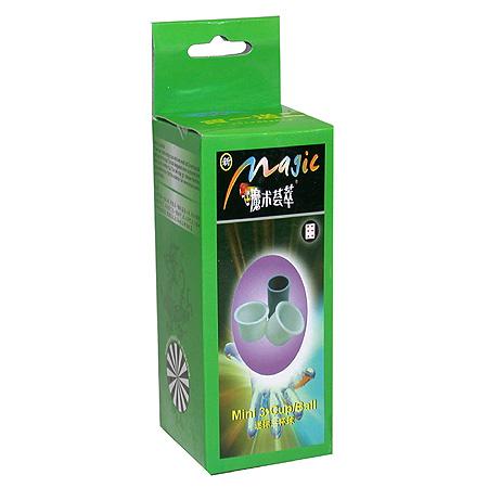 魔術 道具 禮盒 用品 VCD 魔術教學