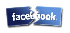 facebook cambiamento stato sentimentale