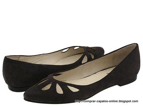 Comprar zapatos online:Alyssa742889