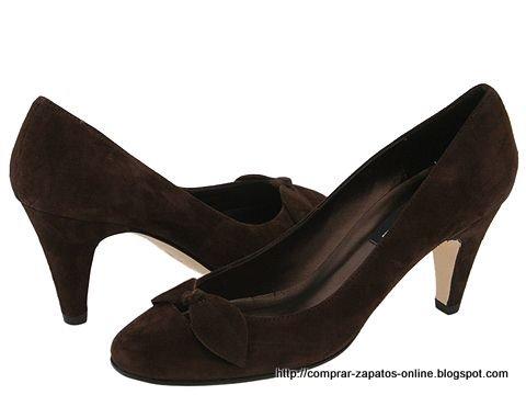 Comprar zapatos online:BP742916