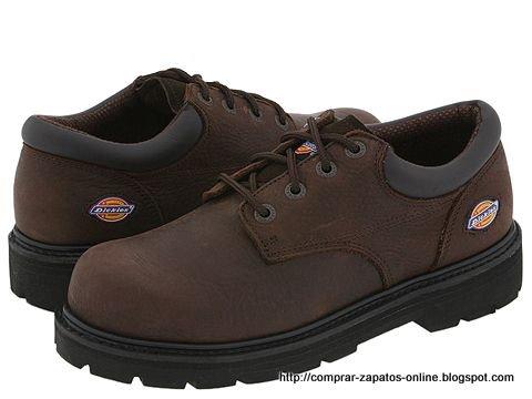 Comprar zapatos online:OE742997