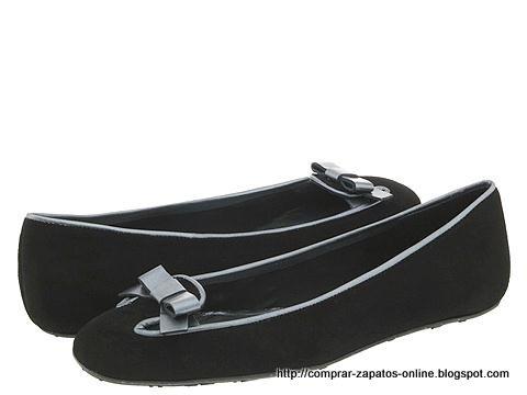 Comprar zapatos online:CB743005