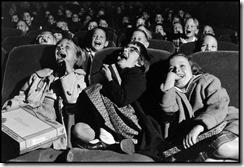 crianca-no-cinema1