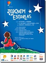 joaquim_filipeta_digital2