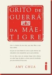 grito-de-guerra-da-mae-tigre-208x300