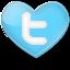 Follow Amit Kumar's profile on Twitter