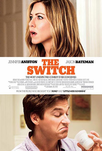 Jennifer Aniston Jason Bateman Imdb