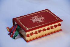 New Roman Missal ED