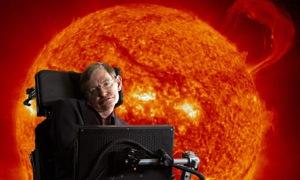 Stephen Hawking 008