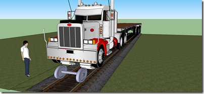 railtrucker