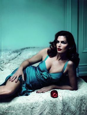 Cindy-Crawford-by-Mert--Marcus-for-TSUM-02