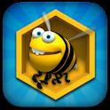 Bee-Hive icon