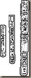 clip_image006[6]