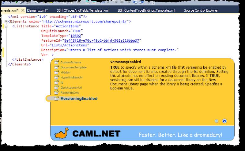 Caml.Net.Intellisense_ListInstance