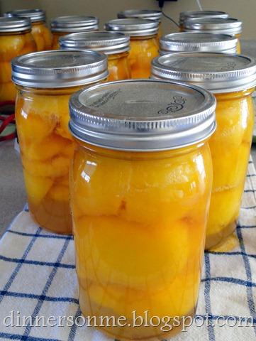 peaches 2