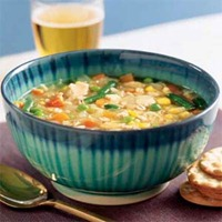 chicken-stew-ck-577216-l
