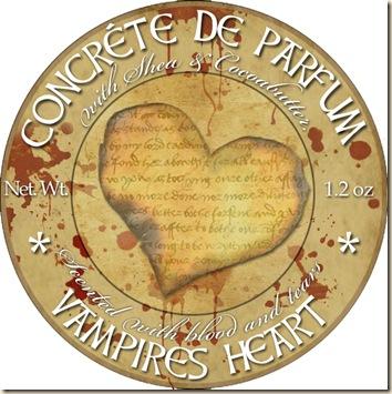 VampiresHeart2