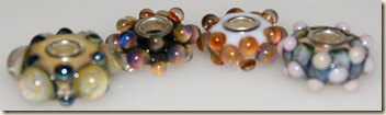 Perlen2